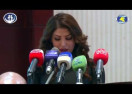 برومو جمعية التمريض الكويتية – بندر نشمي العنزى