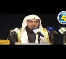 عن التمريض- جمعية التمريض الكويتية
