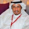 «جمعية التمريض» تعلن استعدادها لتوفير كوادر تمريضية لحملات الحج