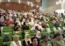 الصحة: زيادة أعداد الهيئة التمريضية خاصة الكوادر الوطنية
