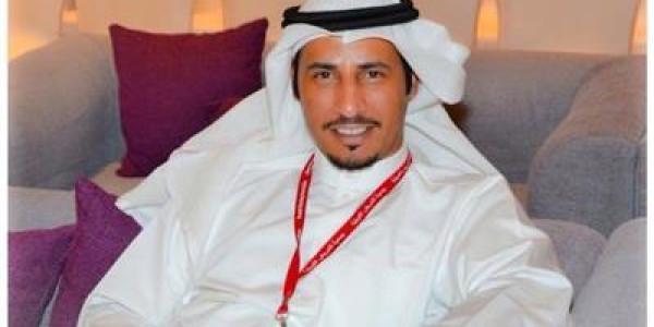 """جمعية التمريض تناشد رئيس الوزراء لحل أزمة """"الممرضين"""""""
