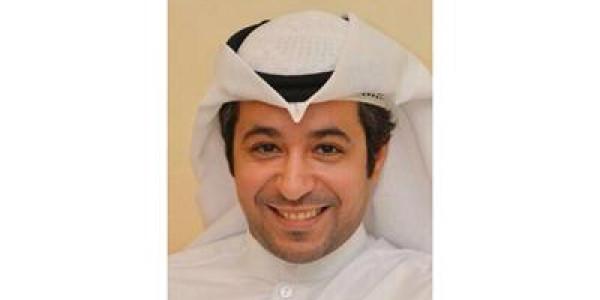 """جمعية التمريض تستنكر الاعتداء على طبيب وممرض في """"الصباح"""""""