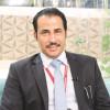 """""""جمعية التمريض"""" تطالب وزير الصحة بالتدخل لوقف التعسف ضد الممرضين """"البدون"""" و""""الخليجيين"""""""