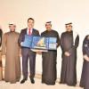 وافق وزير الصحة د.جمال الحربي على منح الممرضين «البدون» و»الخليجيين» يومي راحة اسوة بالممرضين الكويتيين.