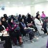 العنزي: ندعو وزير الصحة إلى التدخل لرفع الظلم عن الممرضين بدورات «مساعد رئيس تمريض»