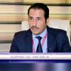 بندر العنزي: التمريض بحاجة إلى 22 ألف ممرض كويتي