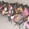 58 هندية استقدمتهن «الصحة» … ولم توفر لهن عملاً