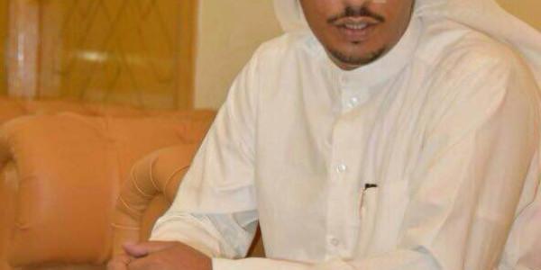 العنزي يتهم وكيل الصحة بتجاهل الخليجيين في الوظائف الشاغرة بالتمريض