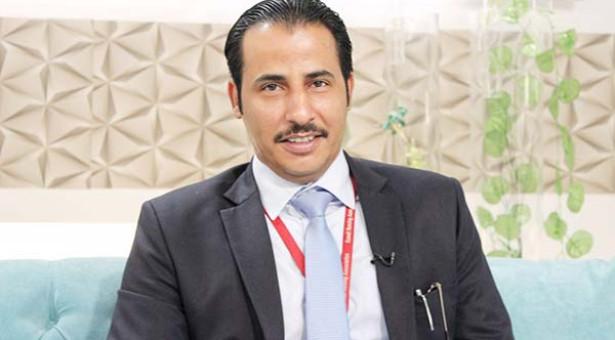 رئيس جمعية التمريض: لن نتراجع عن الإضراب ما لم يكن هناك حلول منطقية للمشاكل المتراكمة