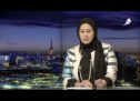 في يوم التمريض العالمي . الكويت ومنتسبي المهنة يحتفلون